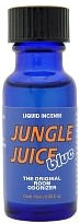 Blue Bottle Jungle Juice Poppers